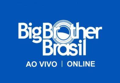 Como Assistir o Big Brother Brasil 24 Horas ao Vivo e Online