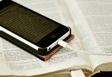Aplicativo Para Ler a Bíblia – Saiba Como Baixar e Usar