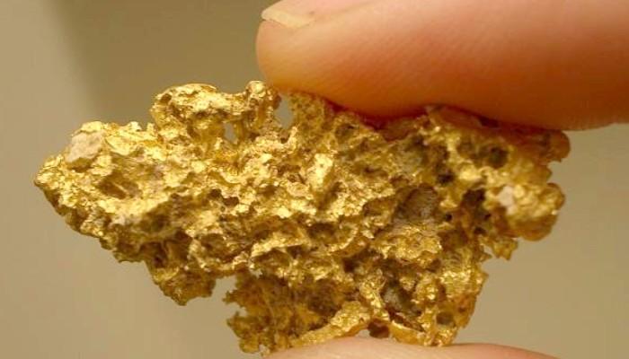como investir em ouro na bolsa de valores